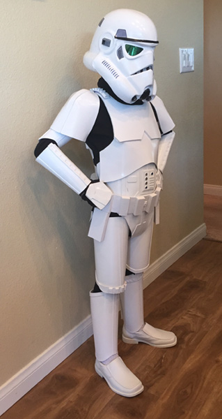 done04.jpg : stormtrooper costume kids  - Germanpascual.Com